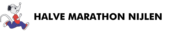 Halve Marathon Nijlen
